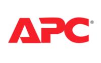 800x500_apc