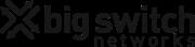 bsn-logo-white