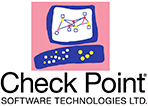 check_point_logo