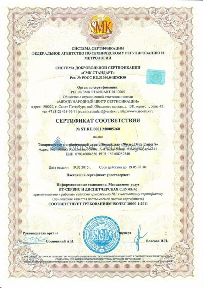 licen-1