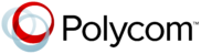 polycom-videoconferencing-collaboration-and-telepresence